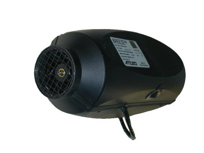 Maxheat Breeze 2000 watt